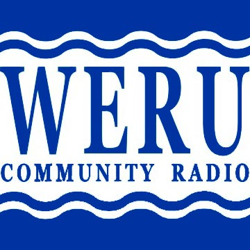 WERU Community Radio – WERU Community Radio 89 9 FM – diverse and