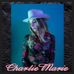 """""""Morning Maine"""" Featured Artist of the Week:  CHARLIE MARIE"""