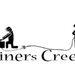 """""""Morning Maine"""" Featured Artist of the Week:  MINERS CREEK"""