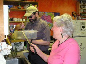 Joe-and-Karen-c2009.jpg