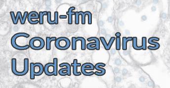 Coronavirus News Updates