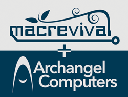 MacRevival + Archangel Computers
