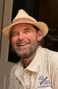 RIP Patrick Ruhle