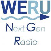 WERU NextGen Radio Initiative