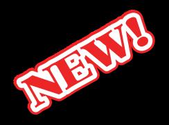 New Short Features on WERU