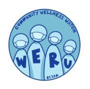 Community Wellness Watch!